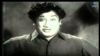 Annayina Anai Movie - Sivaji Ganesan Emotional Scene