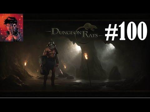Amanda Waller,Final Fight,Dungeon Rats #100  