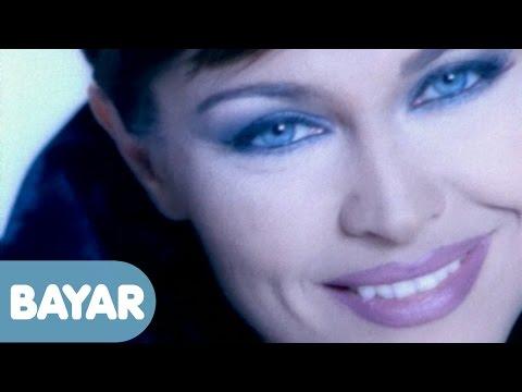 Hülya Avşar - Aradın mı - Video Klip
