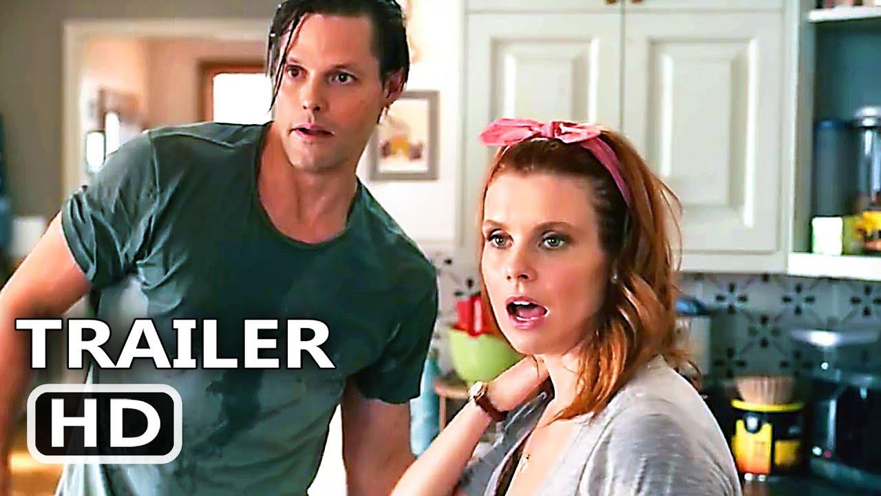 SWEET MAGNOLIAS Trailer (2020) Netflix Drama Series