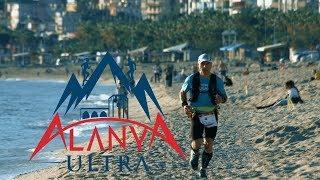 Gambar cover Alanya Ultra Trail 2019 / Yarış Filmi- Official Race Film