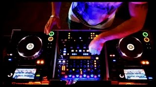 Download 50 CENT VS EMINEM VS TITANIC REMIX, R & B MASHUP MP3 song and Music Video