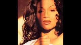 chante moore featuring keith washington ○ candlelight and you