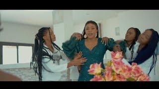 AIDA SAMB- Baadolo (Official Video)