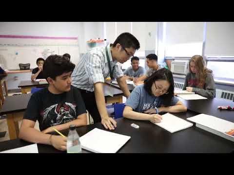 Improve Your SAT Scores - Bergen County, New Jersey