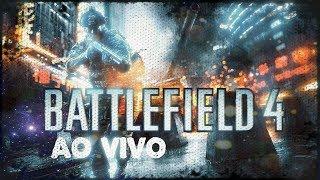 BATTLEFIELD 4 NO PS3 LIVE BR ( SERVER SSL )