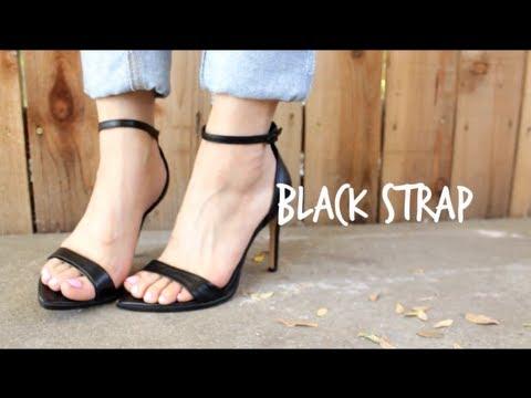 summer-shoes:-the-minimalist-heel