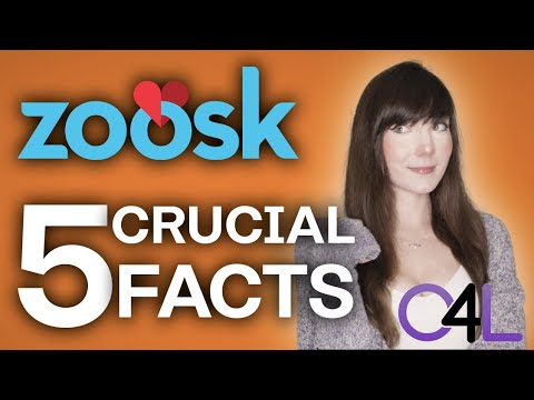 Zoosk Review [year] - Is Zoosk Worth It? 1