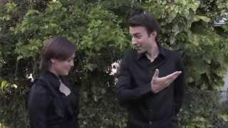 Blind Dating Tips - Dating Advice(tips) For Men