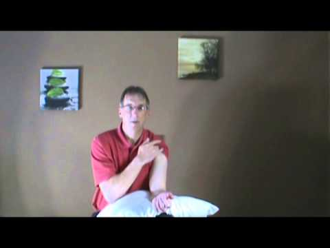 Best Treatment for Bicep Tendonitis