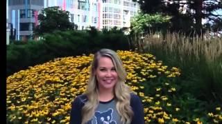 Video Amanda Peterson - ALS Ice Bucket Challenge download MP3, 3GP, MP4, WEBM, AVI, FLV Oktober 2017
