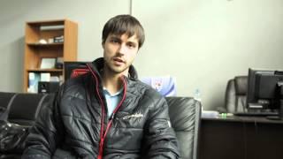 видео Кидалово. Origin. Крым