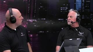 Bob Schneider Gunsite & Value of Destination Training - USCCA Expo 2018