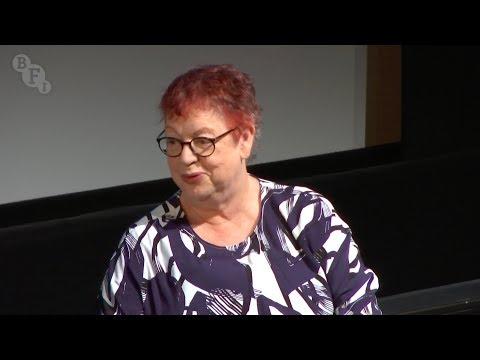 In conversation with... Jo Brand | BFI Comedy Genius