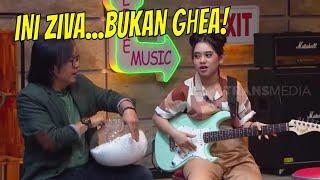 Wah, Ari Lasso Salah Menebak Suara Ziva Magnolya | ADA SHOW (20/09/20) Part 1