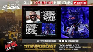 ☎️Deontay Wilder Confirms 3RD Tyson Fury Fight💪🏿 Says 45-Pound Costume🤬WORE OUT Legs😱