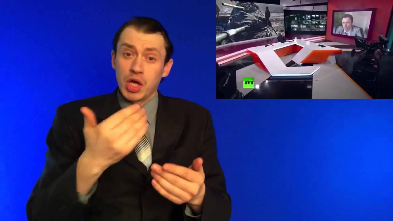 novosti-s-surdoperevodom-na-kanale-ort-video