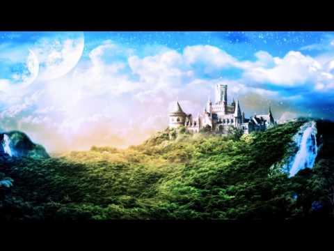 Клип Ian Van Dahl - Castles in the Sky (Peter Luts remix)