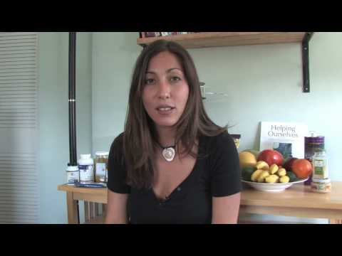 Nutrition Advice : Healthy Foods That You Thought Were Not Healthy