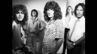 Watch Reo Speedwagon Wherever Youre Goin its Alright video