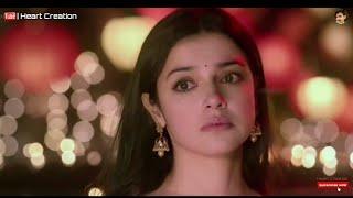 New Very Sad Heart Touch Whatsapp Status Video    Channa Mere Ya Status    Sad Status    By HC
