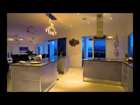 St Lucia Caribbean Villa Rental