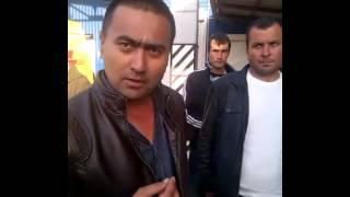 ВСК страховая компания как помогает Мигрантам