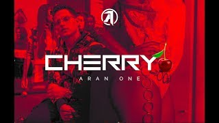 Aran One - Cherry