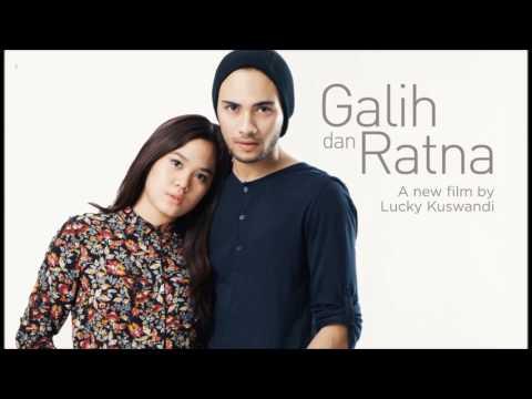 Agustin Oendari - Dari Rindu Kepada Rindu (Soundtrack Galih & Ratna)