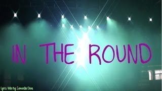 In The Round - The Cardigans - Lyrics Video YouTube Videos