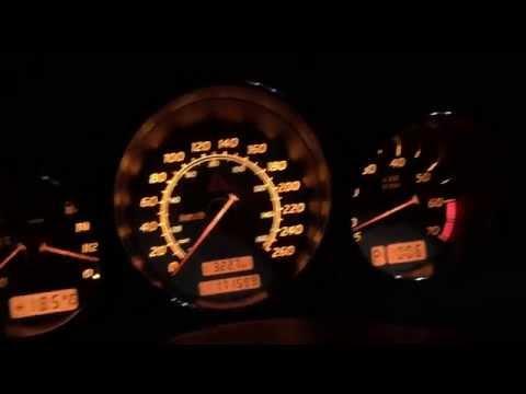 Mercedes Slk R170. ABS,ESP,BAS,roof And Transmission Limp Issue...solved  :)