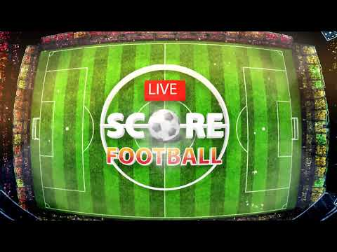 Livescore Football 2019 - Promo Video