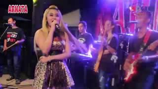 JARAN GOYANG voc; ANITA  BARBIE (TRIO MACAN) RENATA