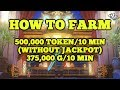 Dragon Quest XI HOW TO WIN ALL HORSE RACES AND ... - YouTube