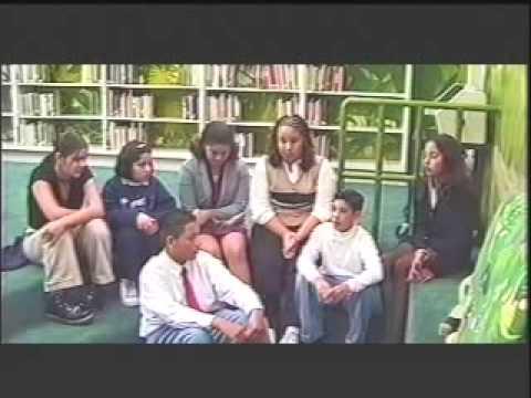 Sageland Elementary School: Interviews of Students and Alumni