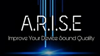 How to install arise magnum opus in any Android | Dolby atmos and viper4android | Best audio quality