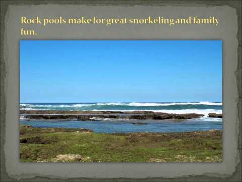 Imbondeiro Mozambique Beach Developments