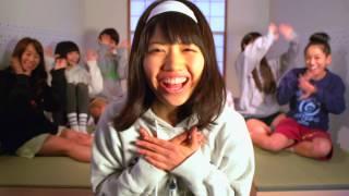 わらって.net/My かわいい日常たち」両A面シングルから アルバム「date...