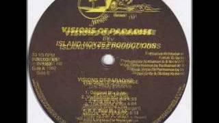 Island Noyze Productions - Visions Of Paradise (Kick Mix)