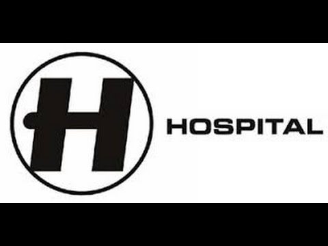 Hospital Records Drum & Bass Mix March 2017