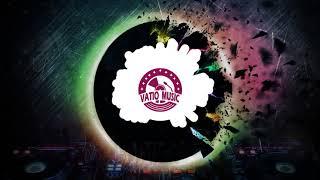 Me Llama Todav A Super Yei Towy Osquel Gotay Agus Padilla Remix Fer Palacio.mp3