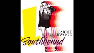 Carrie Underwood - Southbound