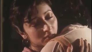 Romantic Scene | Nandini Ghoshal | Bengali Movie Kichu Sanglap Kichu Pralap
