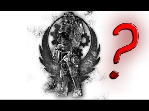 Что будет если сообщить Братству Стали об Акадии Fallout 4 Far Harbor