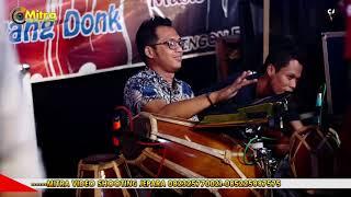 TARJO NGAMUKKKKKKK- SAKIT DALAM BERCINTA-CANADA MUSIC LIVE NGABUL JEPARA