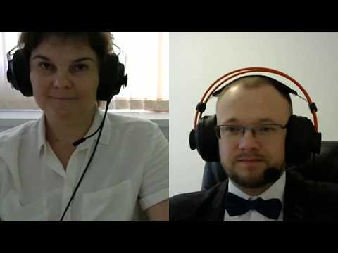 Ответы на часто задаваемые вопросы по подбору сиделки в Санкт-Петербурге