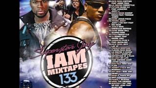 14. T.I Feat Andre 3000 - Sorry (I Am Mixtapes 133)