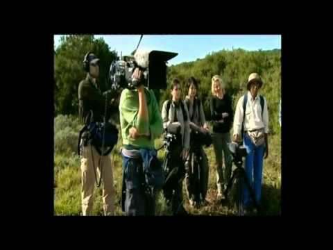 Unearthed Film School Wild: Ep1
