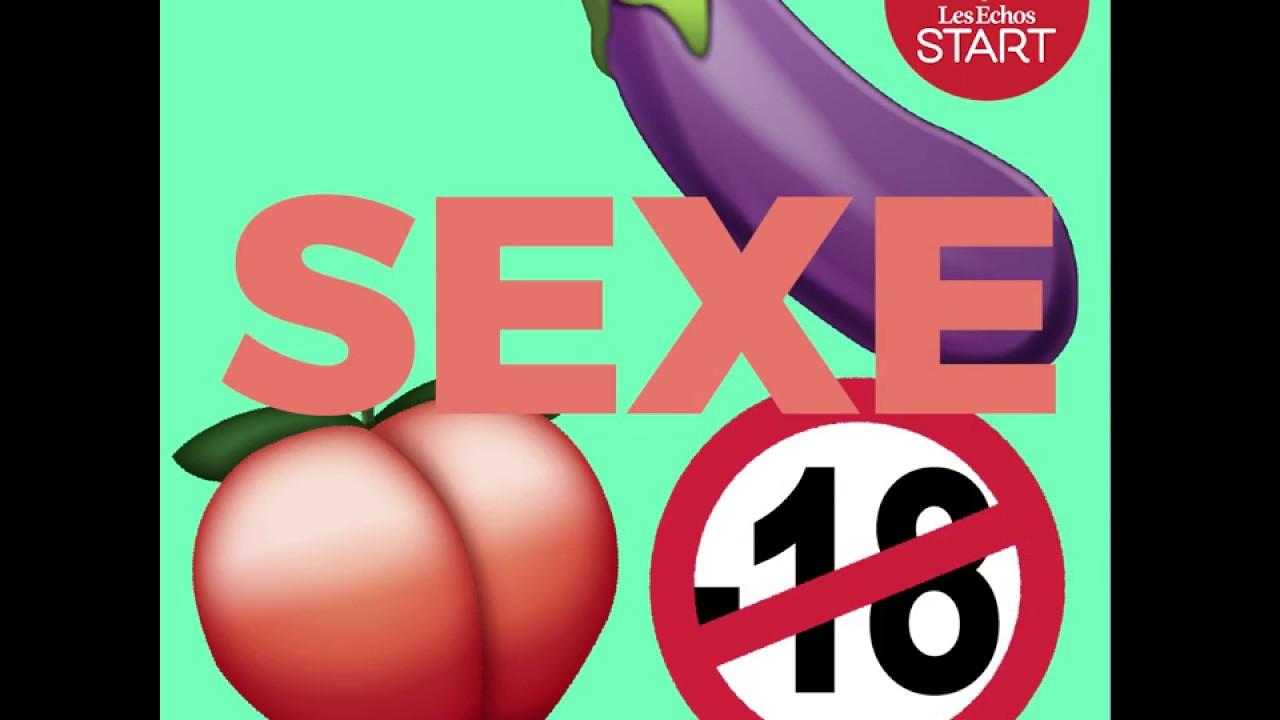 lesbienne noire sites porno gratuit
