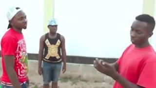vuclip Serious Funny Episode 4 Mwizi Simu Feki tunewap com mp4
